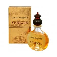 Laura Biagiotti Venezia EDP 25ml Spray