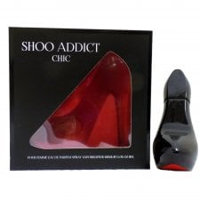 Laurelle Shoo Addict Chic EDP 100ml