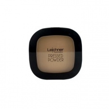 Leichner Pressed Powder 7g (02 Light Beige)