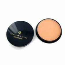 Lentheric Feather Finish Compact Powder Refill 20g - Misty Beige 08