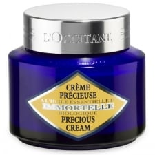 L'Occitane Loccitane Immortelle Precious Cream 50ml
