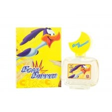 Looney Tunes Road Runner 50ml EDT Spray