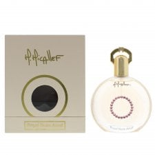M.Micallef Exclusif Royal Rose Aoudedp 100ml