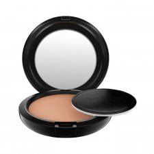 Mac Studio Careblend Pressed Dark Deep 10Gr