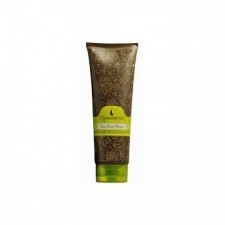 Macadamia 100ml Deep Repair Masque
