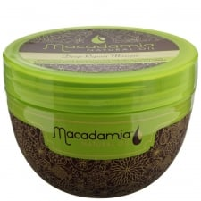 Macadamia 250ml Deep Repair Masque