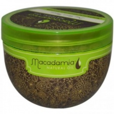 Macadamia 500ml Deep Repair Masque