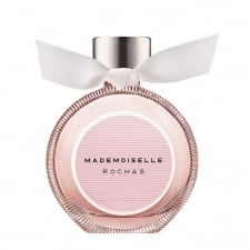 Mademoiselle Rochas EDP Spray 30ml