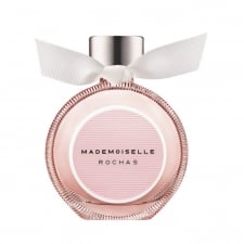 Mademoiselle Rochas EDP Spray 50ml