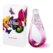 Madly Kenzo! EDP 80ml Spray
