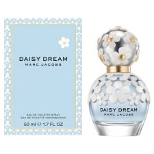 Marc Jacobs Daisy Dream 30ml EDT Spray