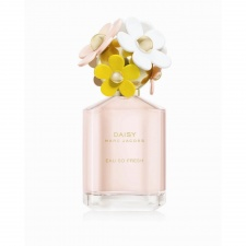 Marc Jacobs Daisy Eau So Fresh 125ml EDT Spray