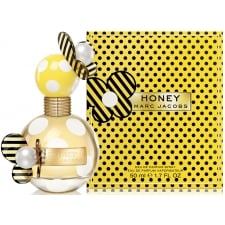 Marc Jacobs Honey 50ml EDP Spray