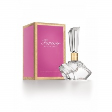 Mariah Carey Forever 100ml EDP Spray