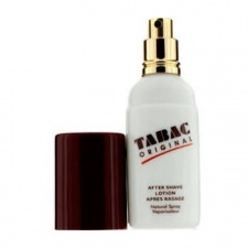 Maurer & Wirtz Tabac Original 50ml Aftershave Lotion Spray