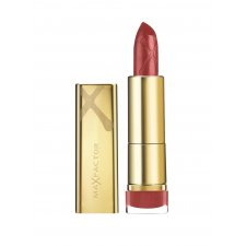Max Factor Colour Elixir Lipstick - Sunbronze 837