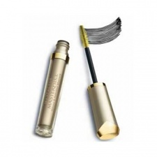 Max Factor Master Piece Mascara Black