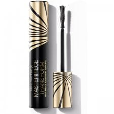 Max Factor Masterpiece Mascara Transform