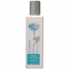Mayfair Floralia Lotus Maritima Talc 100g