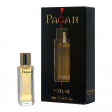 Mayfair Pagan Mini Perfume 3ml