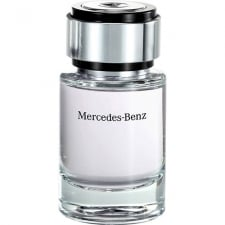 Mercedes Benz EDT Spray 40ml
