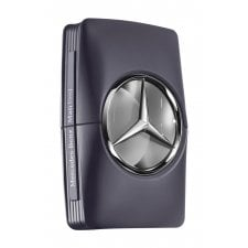 Mercedes Benz Man Grey EDT 50ml