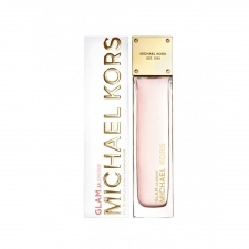Michael Kors Glam Jasmine 100ml EDP Spray