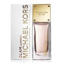 Michael Kors Glam Jasmine 50ml EDP Spray