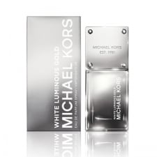 MICHAEL KORS WHITE EDP 30ML