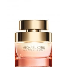 Michael Kors Wonderlust 50ml EDP Spray