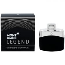 Montblanc Legend 200ml EDT Spray