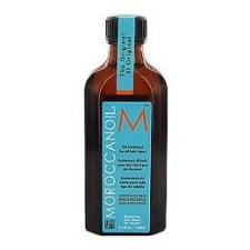 Moroccanoil Hair Treatment 100ml