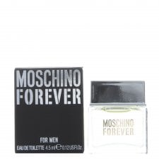 Moschino Forever M EDT 3ml Mini
