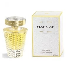 Naf Naf EDT Spray 100ml