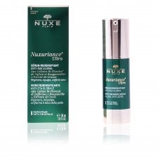 Nuxe Nuxuriance Anti-Aging Serum Redensifiant 30ml