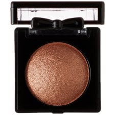 Nyx Baked Eye Shadow Ambrosia 3G