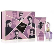 One Direction 1D YOU + I EDP 30ML + S/GEL 150ML