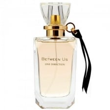 One Direction Between Us EDP 50ml Spray