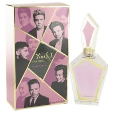 One Direction You & I EDP 100ml Spray