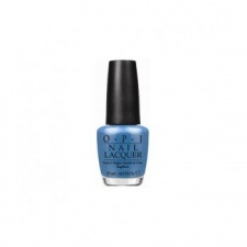 OPI Nail Lacquer 15ml Dining Al Frisco