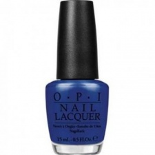 OPI Nail Lacquer 15ml Keeping Suzi At Bay