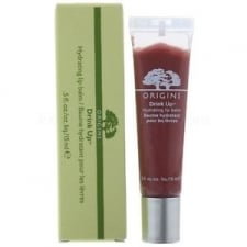 Origins Drink Up Lip Balm 15ml - #02 Cinnamon Surge