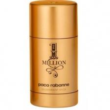 Paco Rabanne 1 Million Deodorant Stick 75ml Roll-on