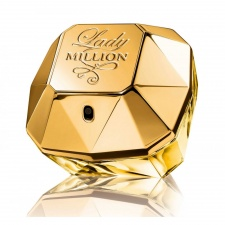 Paco Rabanne Lady Million 50ml EDP Spray