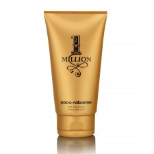 Paco Rabanne One Million 150ml Shower Gel