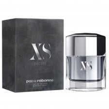 Paco Rabanne *XS Pour Homme 50ml EDT Spray
