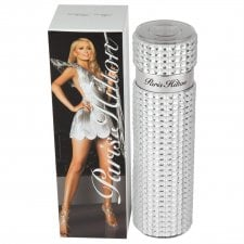 Paris Hilton Bling Edition EDP 100ml