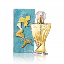 Paris Hilton Siren 30ml EDP Spray