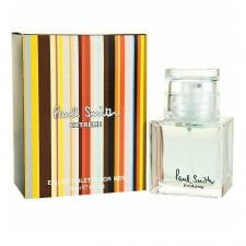 Paul Smith Extreme for Men 5ml EDT Mini