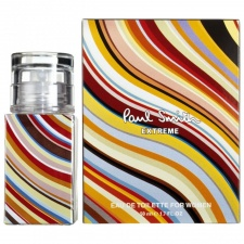 Paul Smith Extreme for Women 5ml EDT Mini